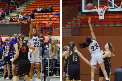 KC-Piper senior Ryan Cobbins is one of the top players in Kansas. (Photos courtesy KC-Piper Journalism)